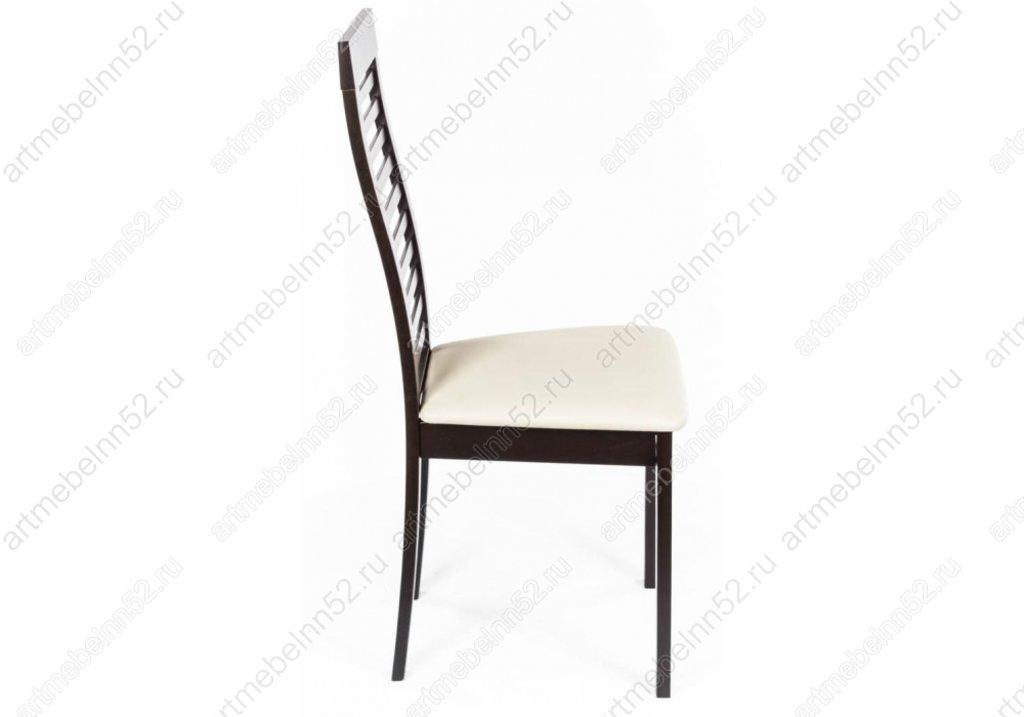 Стулья, кресла деревянный для кафе, бара, ресторана.: Стул 1223 в АРТ-МЕБЕЛЬ НН