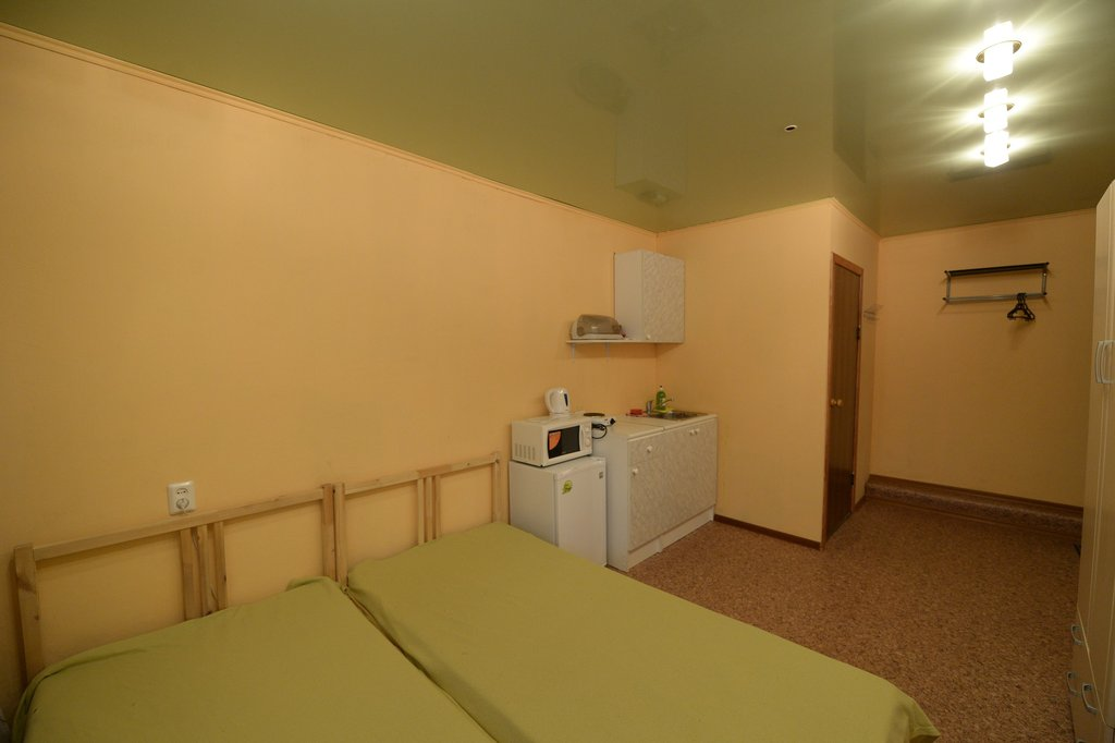 Отели, гостиницы: 1 квартира посуточно в Риконе
