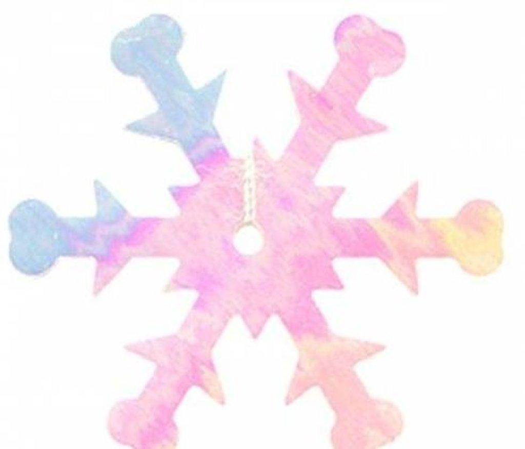 Бабочки: Пайетки бабочки,18*23мм.,упак/10гр.Астра(цвет 319 св.розовый перламутр) в Редиант-НК