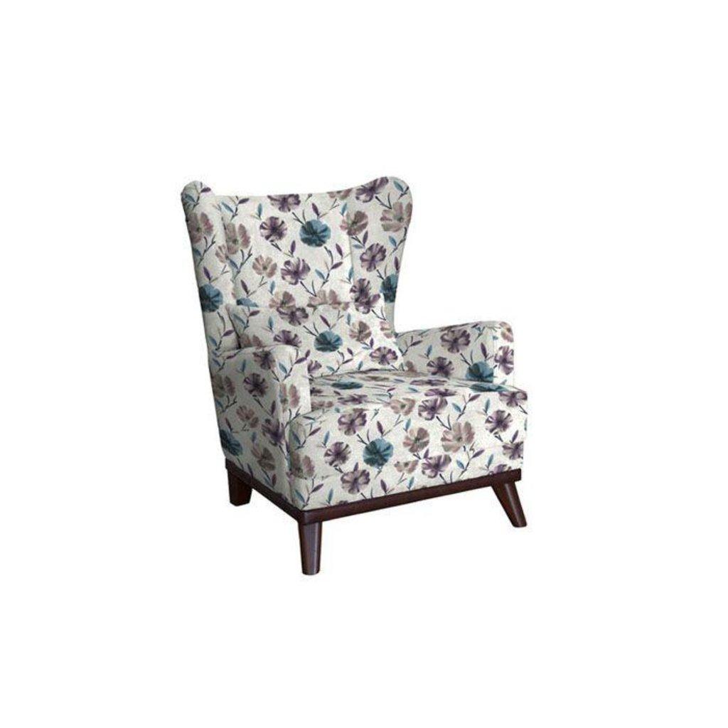Кресла Оскар: Кресло Оскар ТК 308/1 в Диван Плюс