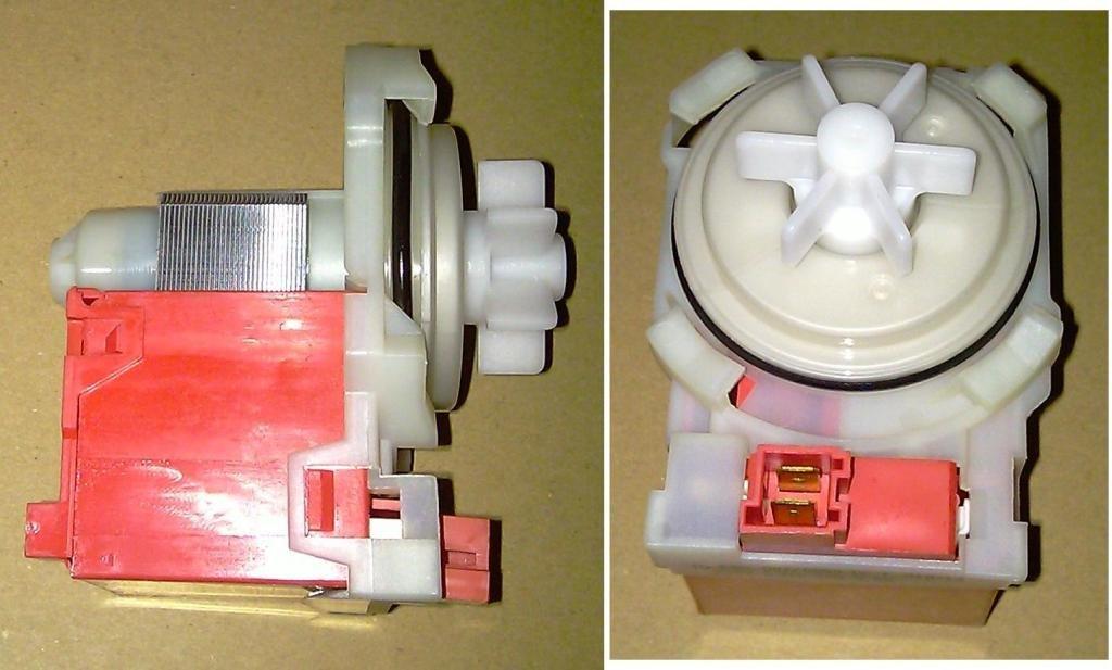Насосы сливные для стиральных и посудомоечных машин: Насос COPRECI для стиральных машин Бош (Bosch), Сименс (Siemens), Вирпул (Whirlpool), Аристон (Ariston), Вестел (Vestel), высокая крыльчатка, 4 защелки (правое вращение), 82012010, BO5431, 10cy08 в АНС ПРОЕКТ, ООО, Сервисный центр
