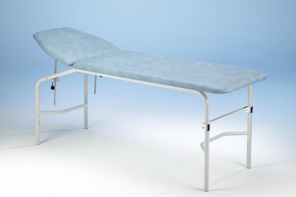 Стол для осмотра: Стол для осмотра Merivaara 408 (вариант 100001200) в Техномед, ООО