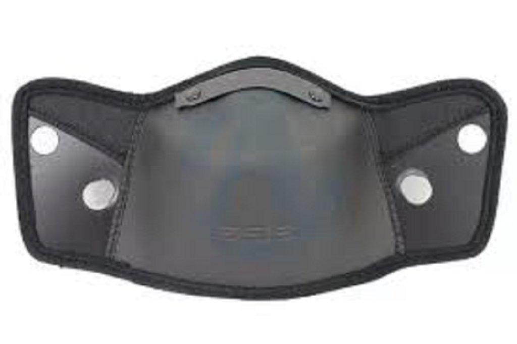 Экипировка и аксессуары: Маска отсекатель для шлема XP14 маскаXP14, маскаXP14 в Базис72