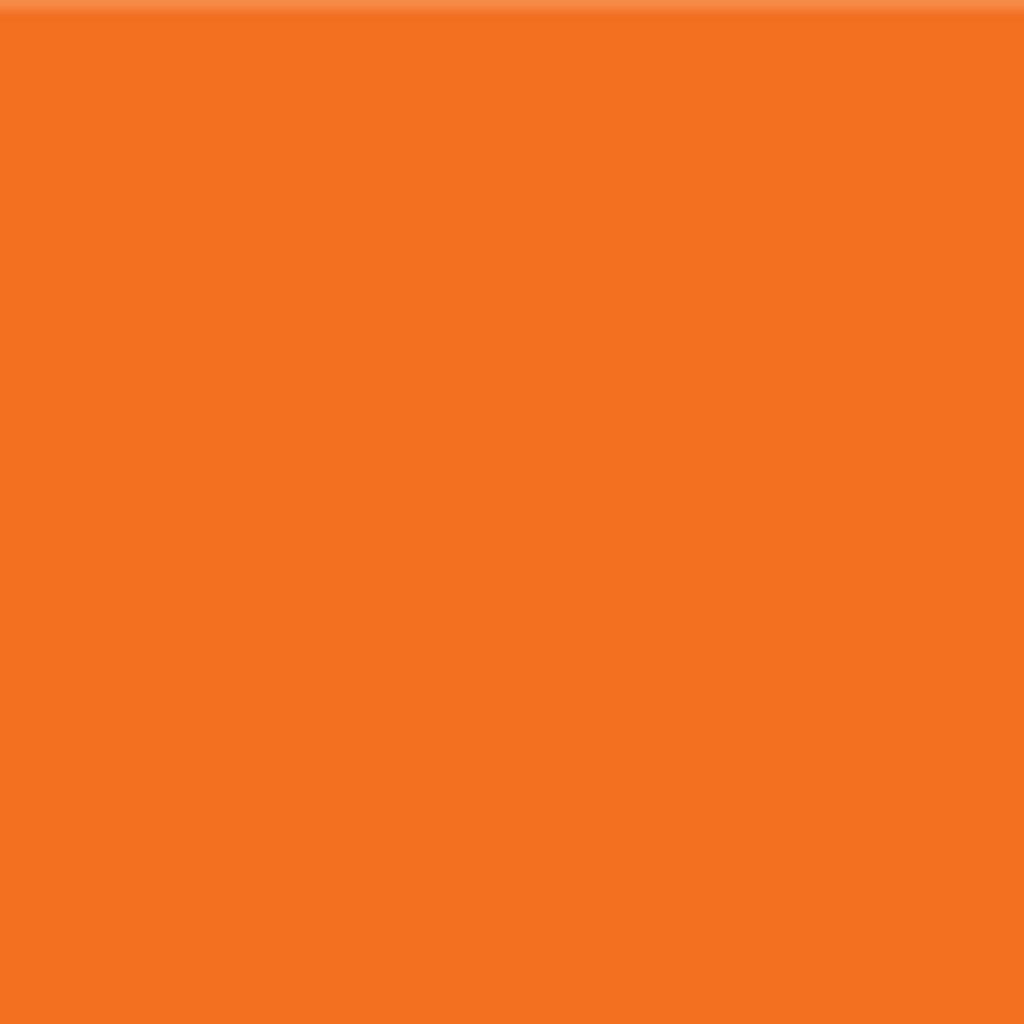 Бумага цветная А4 (21*29.7см): FOLIA Цветная бумага, 130г A4, оранжевый светлый, 1 лист в Шедевр, художественный салон