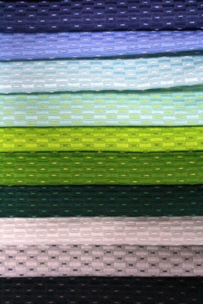Ткани: Sol в Салон штор, Виссон