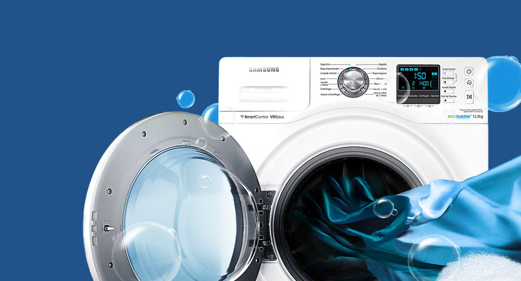 Ремонт стиральных машин с выездом на дом и в мастерской в АНС ПРОЕКТ, ООО, Сервисный центр