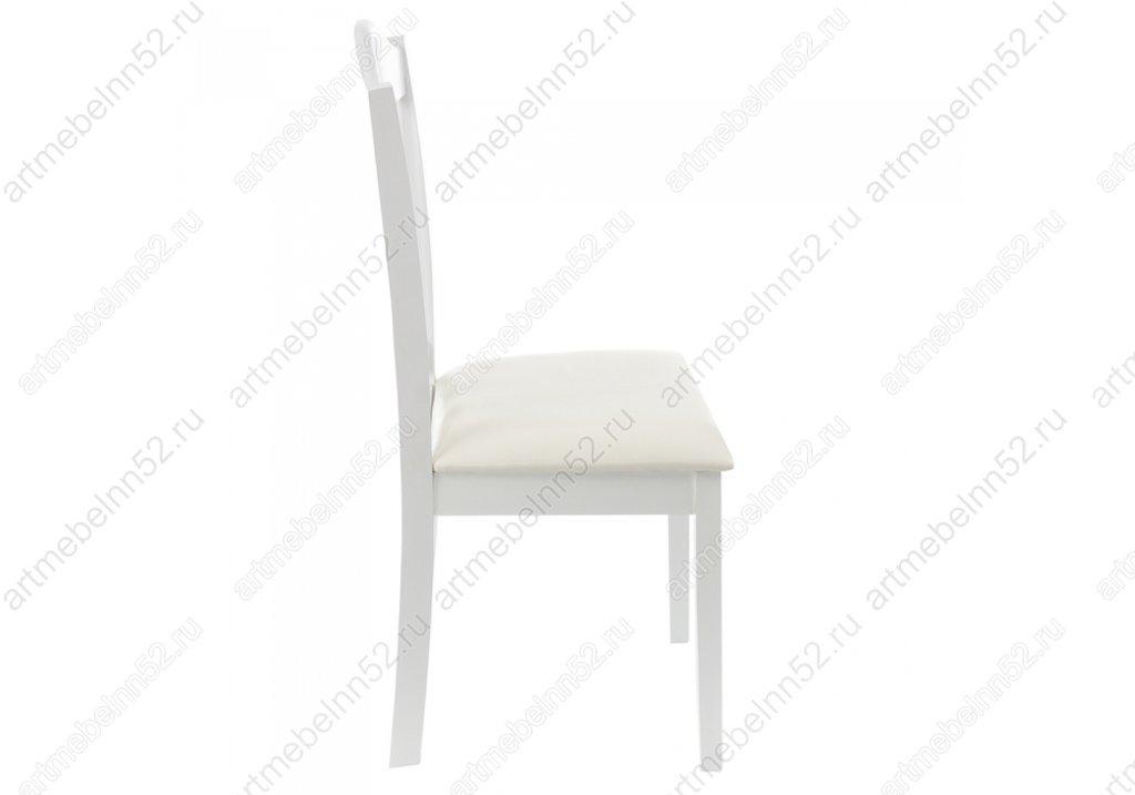 Стулья, кресла деревянный для кафе, бара, ресторана.: Стул 11005 в АРТ-МЕБЕЛЬ НН
