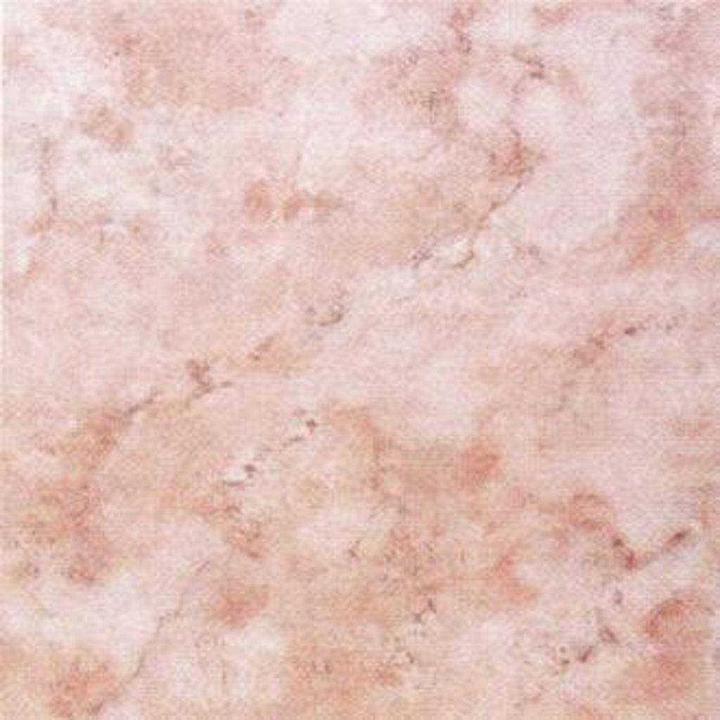 Плитка напольная: Плитка напольная 33*33 Барселона розовая 1сорт BR3737 в АНЧАР,  строительные материалы