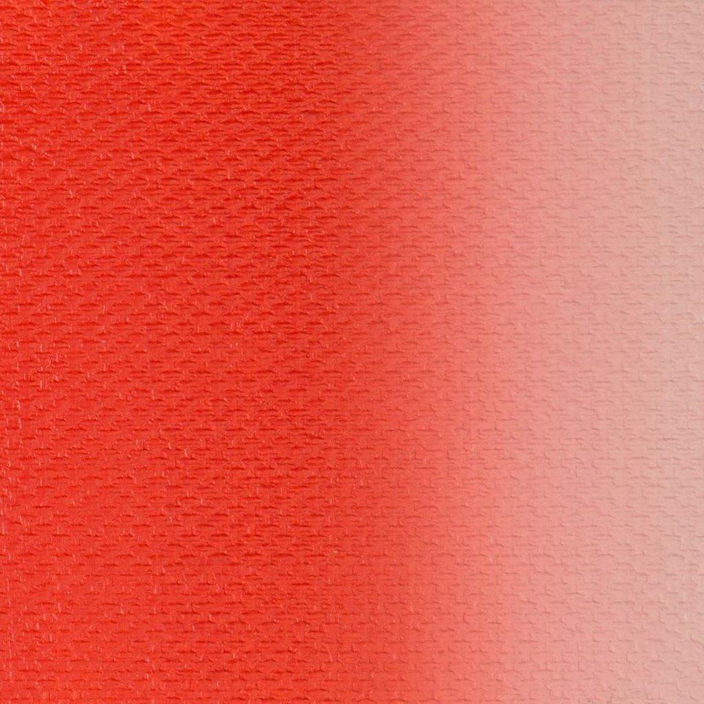 "МАСТЕР-КЛАСС: Краска масляная ""МАСТЕР-КЛАСС"" киноварь(имитация) 46мл в Шедевр, художественный салон"