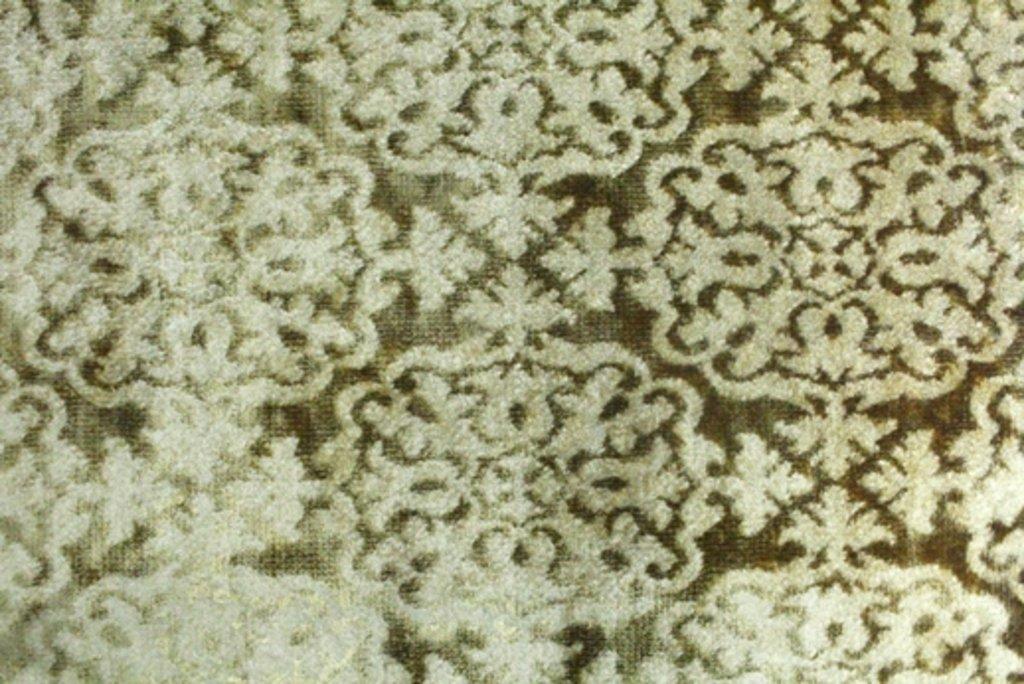 Портьерные ткани: Allan в Салон штор, Виссон
