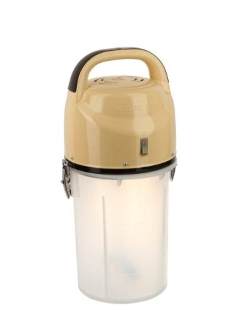 Переработка молока: Маслобойка бытовая электрическая «Мотор Сич МБЭ-6» в Сельский магазин