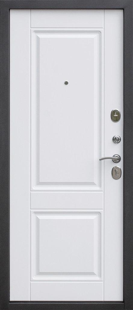 Входные двери (премиум)  от 90-110мм: Входная дверь  ВЕНА Винорит патина в Пластиковые окна в Сургуте STEKLOMASTER