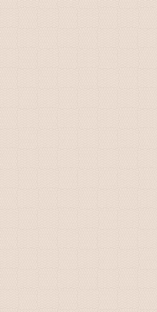 Поплин шир.220см.: Поплин набивной шир.220см.,125гр/кв/м.,100%хлопок(рис.5471-5472)Иваново в Редиант-НК