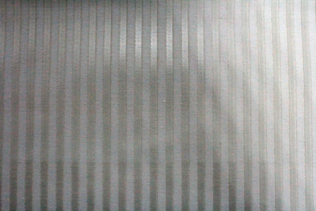 Портьерные ткани: Quero в Салон штор, Виссон