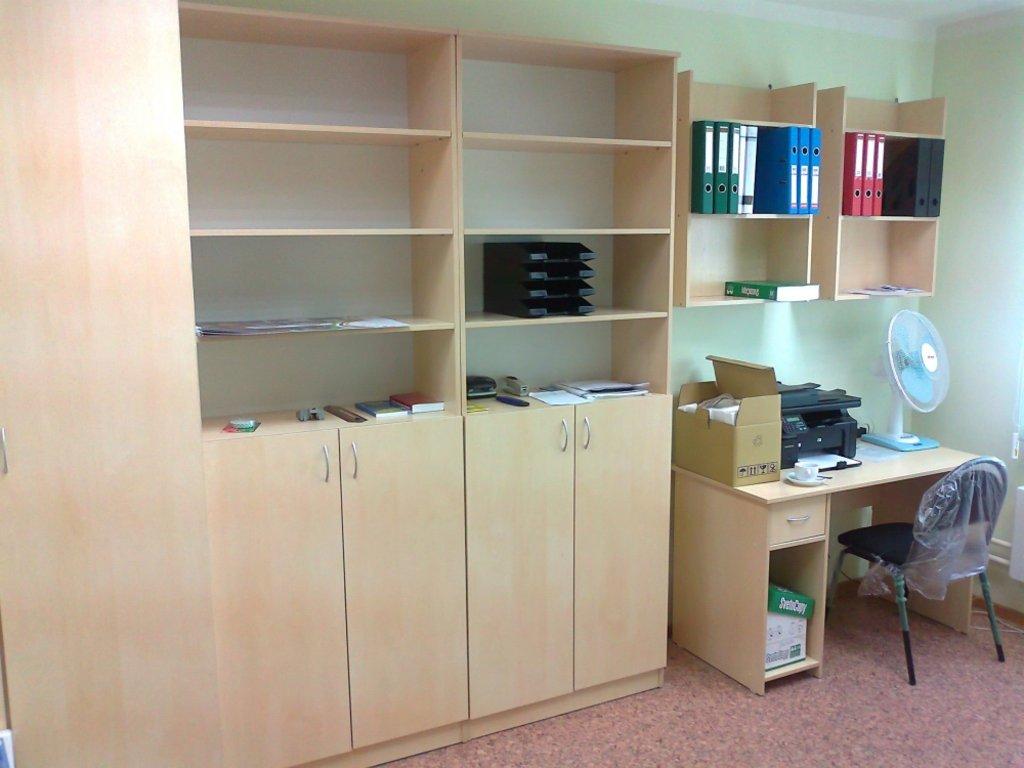 Мебель для аптеки: Шкаф для аптек в Студия Мебели