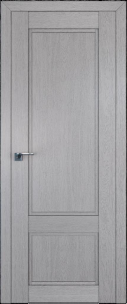 Двери ProfilDoors серия XN: Модель  2.30XN в Салон дверей Доминго Ноябрьск