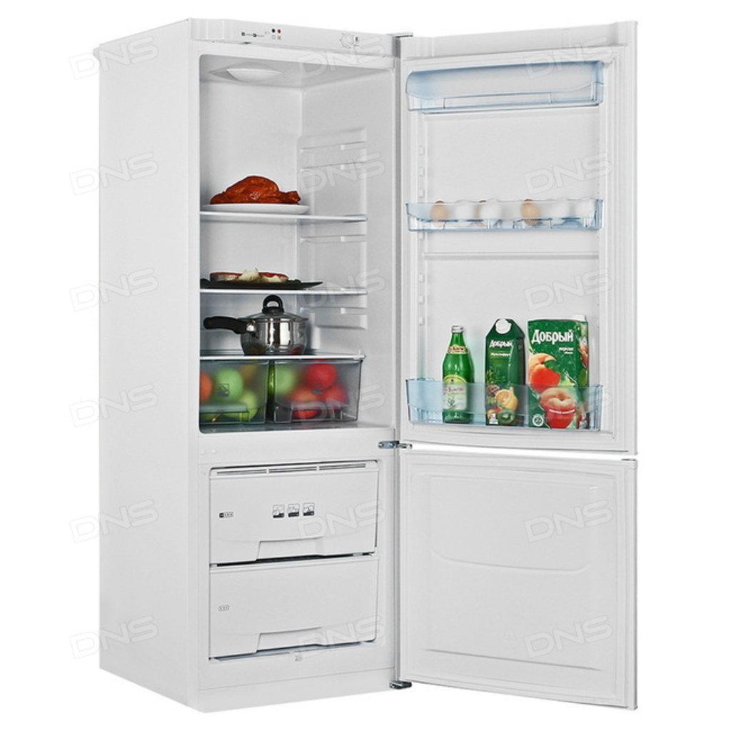 Холодильники: Холодильник Позис RK-102 в Техномед, ООО