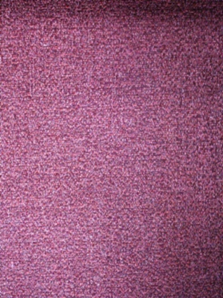 Портьерные ткани: Vertus в Салон штор, Виссон