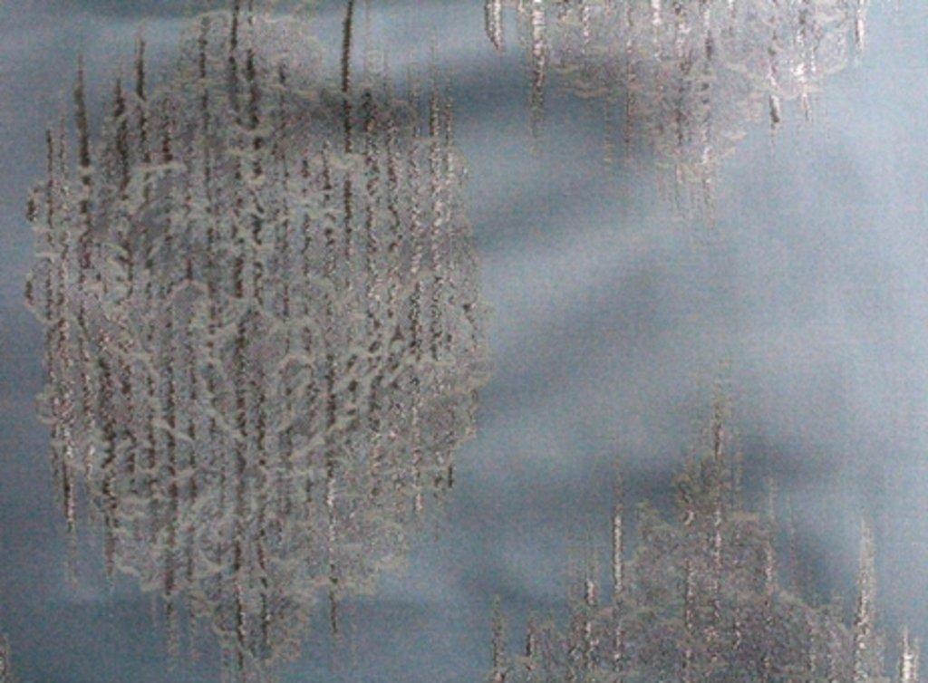 Портьерные ткани: Aleks в Салон штор, Виссон