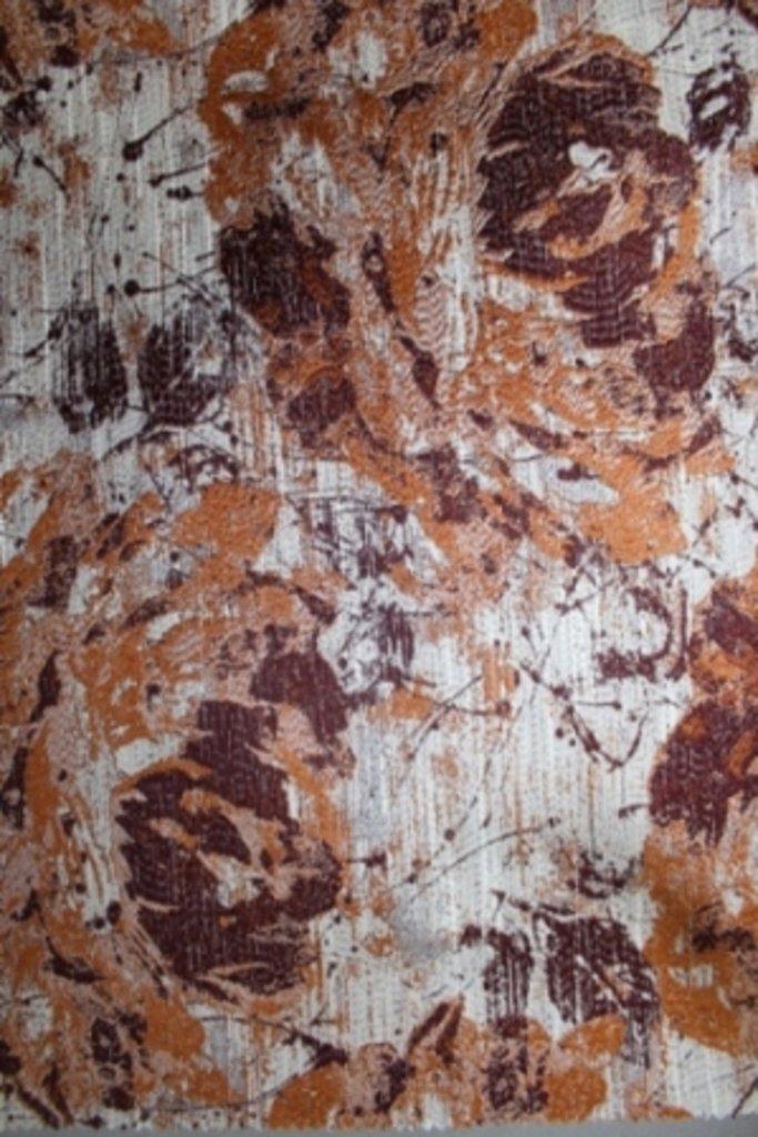 Портьерные ткани: Attrezzo-4 в Салон штор, Виссон