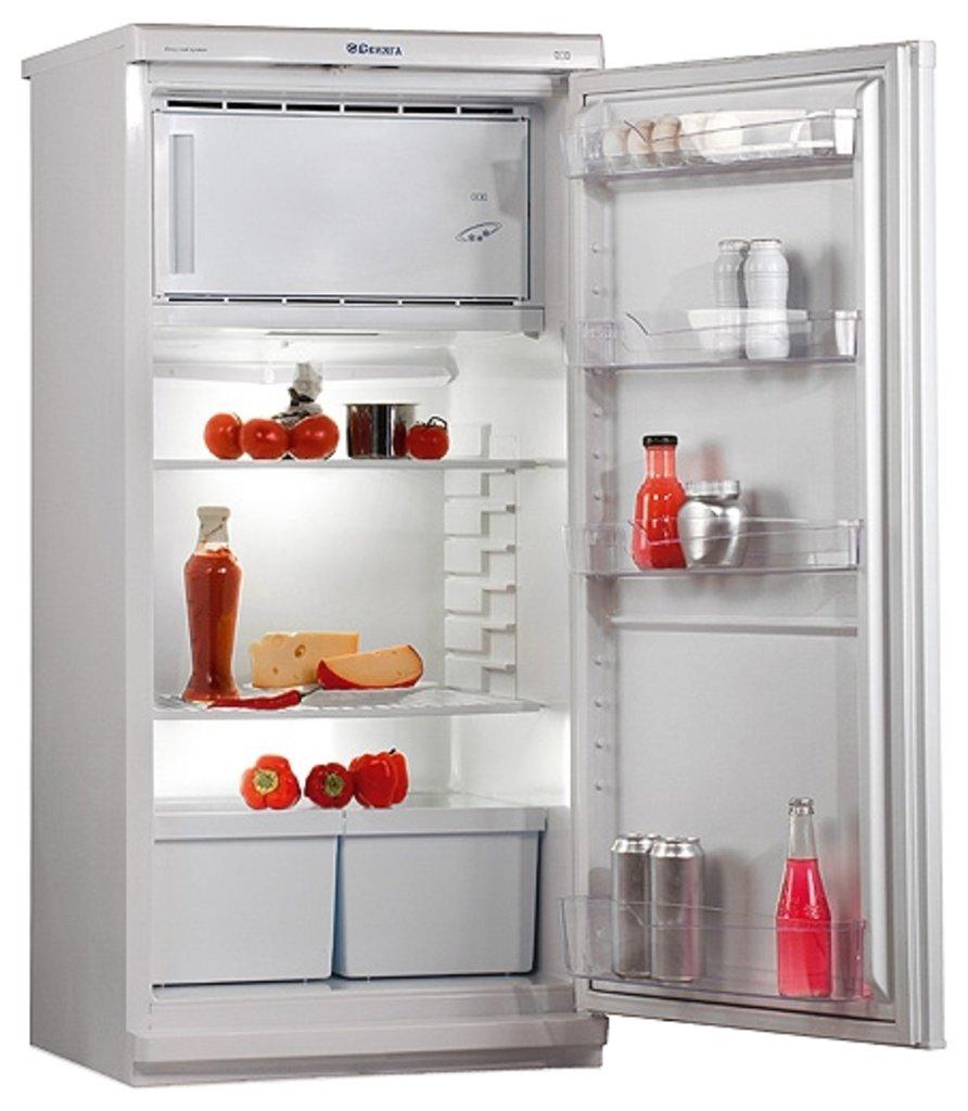 Холодильники: Холодильник Позис-Свияга 404-1 в Техномед, ООО
