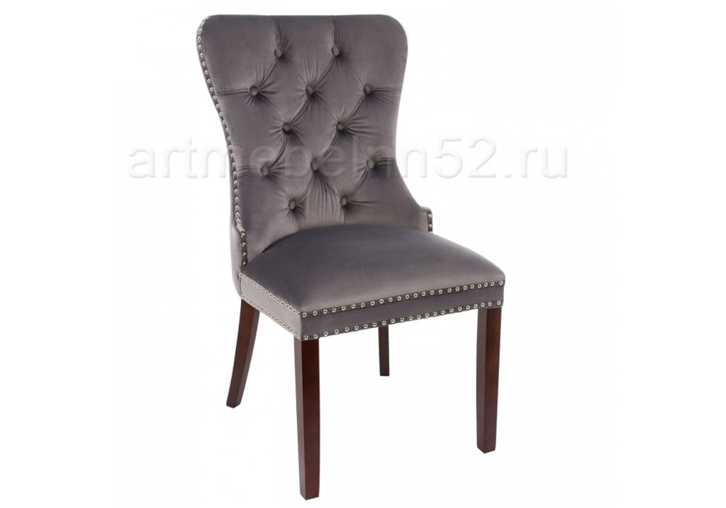 Стулья, кресла деревянный для кафе, бара, ресторана.: Стул 1927 в АРТ-МЕБЕЛЬ НН