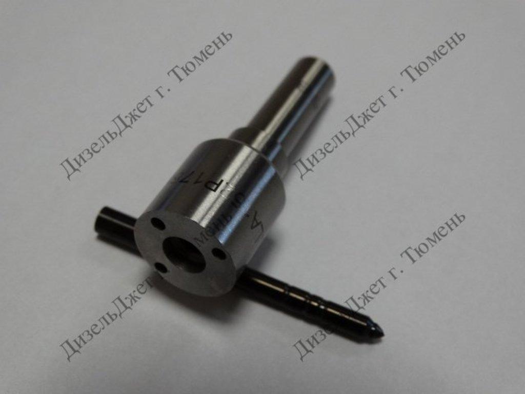 Распылители BOSCH: Распылитель DLLA152P1768 (0433172078). Для двигателей WEICHAI. Подходит для ремонта форсунок BOSCH: 0445120149, 0445120169, 0445120213, 0445120214 в ДизельДжет
