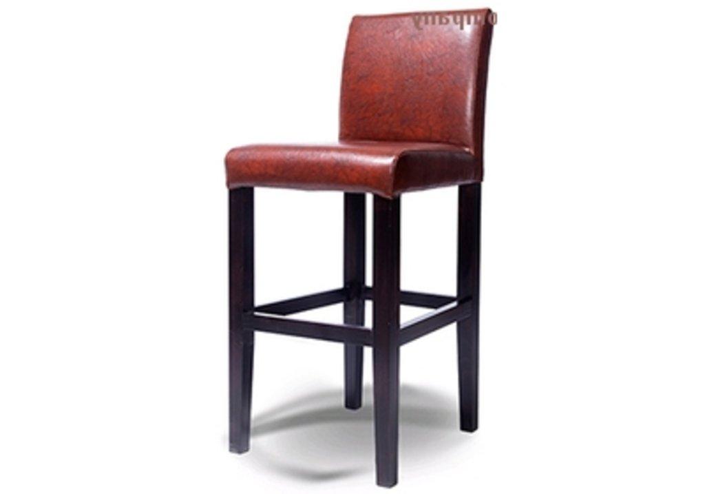 Стулья барные.: Барный стул Прадо в АРТ-МЕБЕЛЬ НН