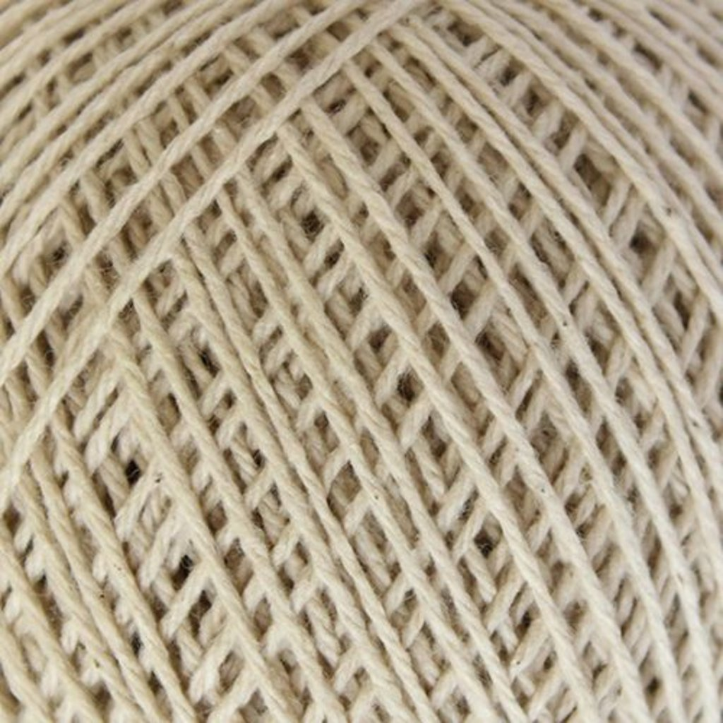 Пион 50гр.: Нитки Пион 50гр.,200м(70%хлопок,30%вискоза)(цвет 3600)упак/6шт. в Редиант-НК