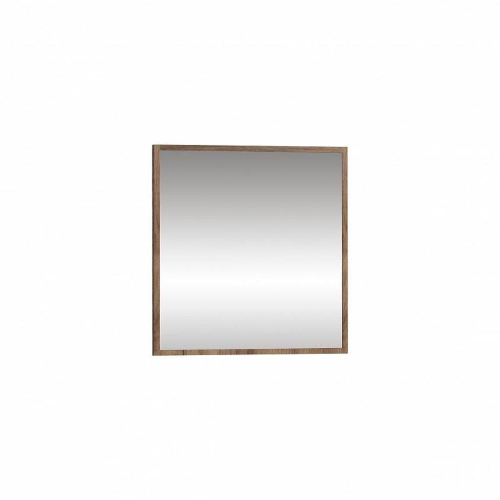 Зеркала, общее: Зеркало навесное Nature 59 в Стильная мебель