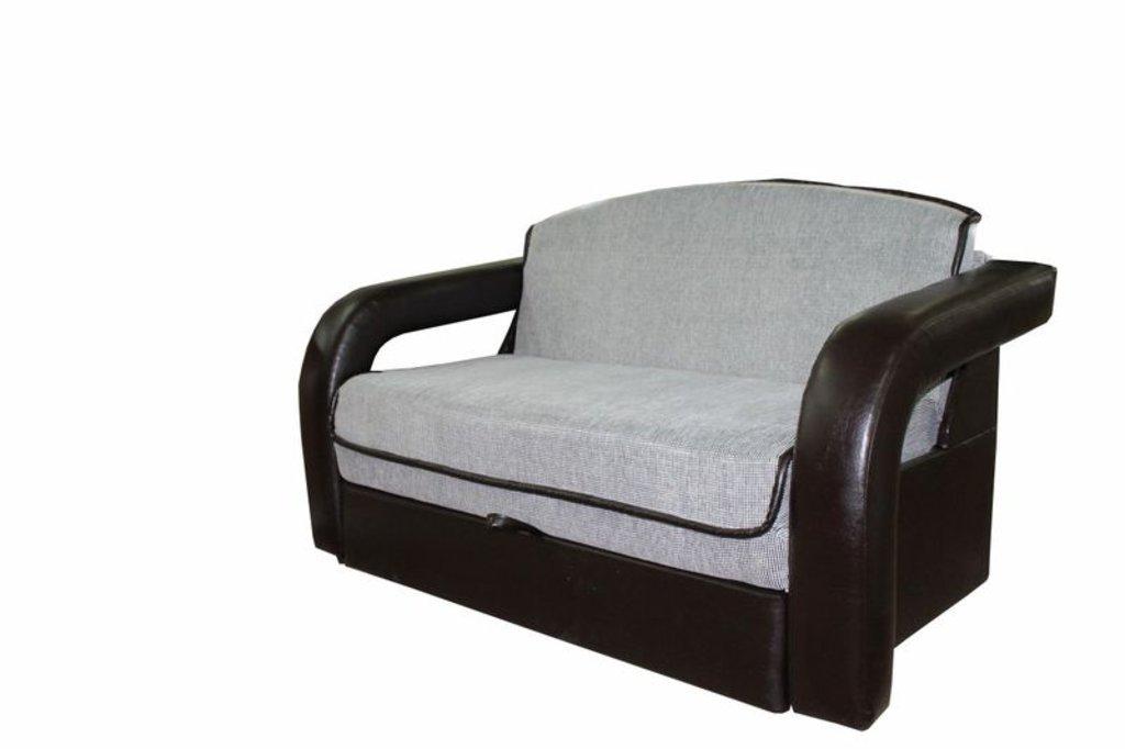 Диваны и мягкие кресла: Диван Ромео-2 (1400) в Стильная мебель