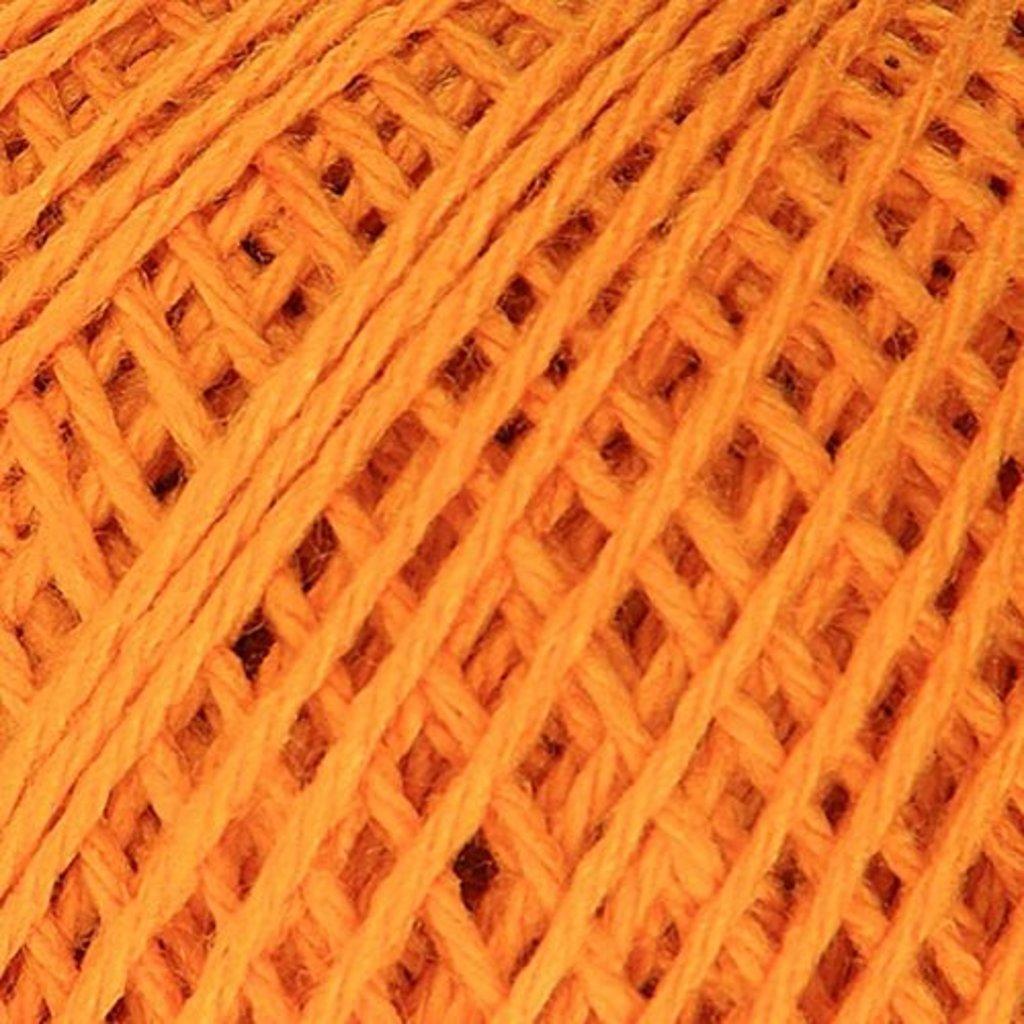 Пион 50гр.: Нитки пион 50гр.,200м(70%хлопок,30%вискоза)(цвет 0303 желтый)упак/6шт. в Редиант-НК