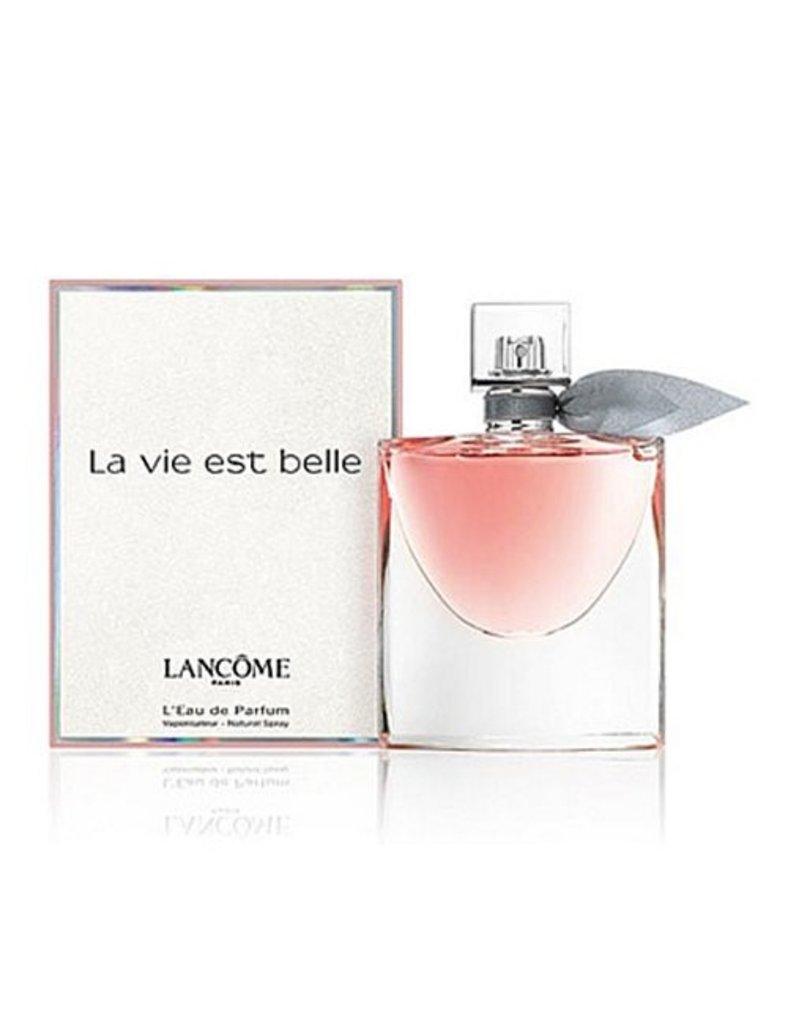 Lancome: Lancome La Vie Est Belle Парфюмерная вода edp жен 30   50   75    3*18ml в Элит-парфюм
