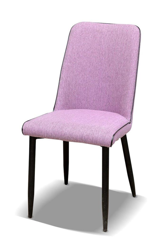 Стулья, кресла на металлокаркасе для кафе, бара, ресторана.: Стул 001-С в АРТ-МЕБЕЛЬ НН