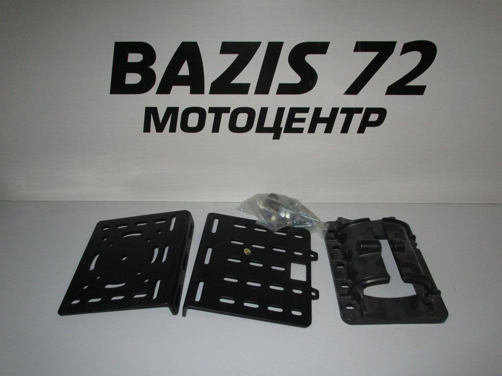 Запчасти для UTV ATV - BRP, Arctic cat, Yamaha, Polaris.: Крепление для грузовой балки Kolpin BRP в Базис72