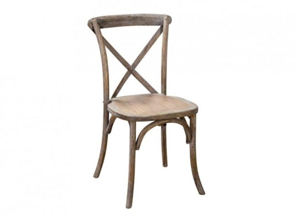 Стулья, кресла деревянный для кафе, бара, ресторана.: Стул 311151 в АРТ-МЕБЕЛЬ НН