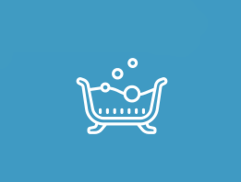 Обустройство скважины на воду: Обустройство скважины тариф «Премиум» в Аквамарин, бурение скважин на воду в Вологде