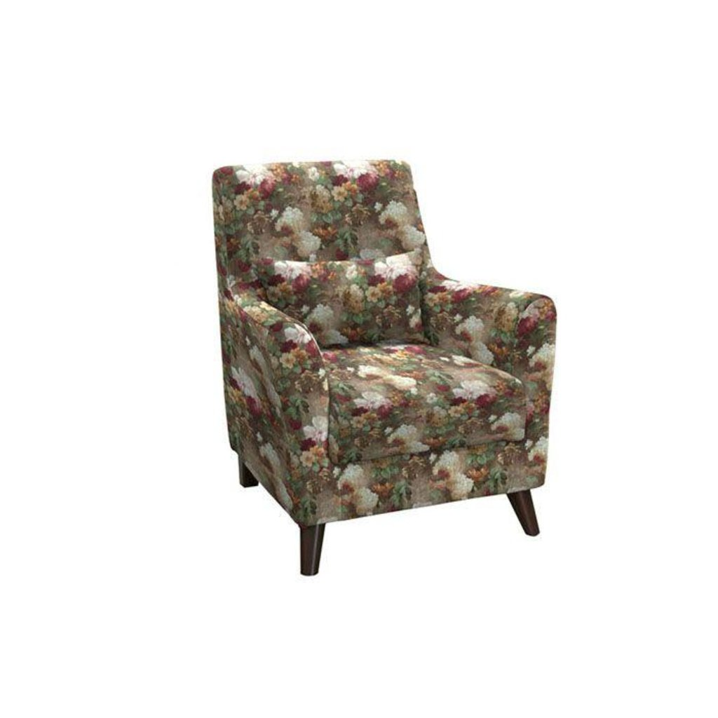 Кресла Либерти: Кресло Либерти ТК 210/1 в Диван Плюс