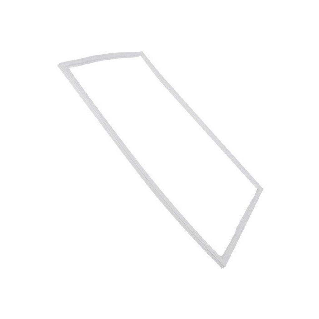 Запчасти для холодильников: Уплотнитель под саморезы 85,6х55,9 МХМ-162, 769748901811, для холодильника Атлант в АНС ПРОЕКТ, ООО, Сервисный центр