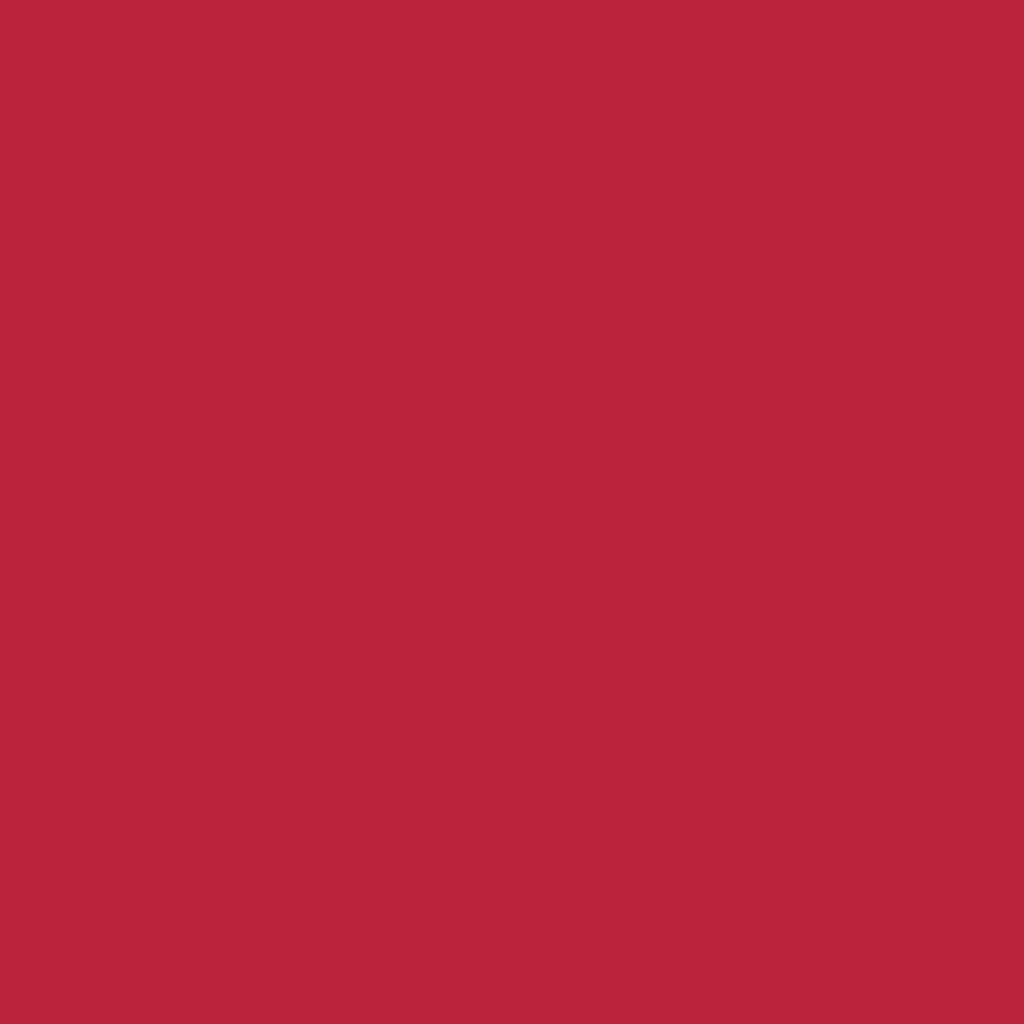 Бумага цветная А4 (21*29.7см): FOLIA Цветная бумага, 130г A4, красный кирпич, 1 лист в Шедевр, художественный салон