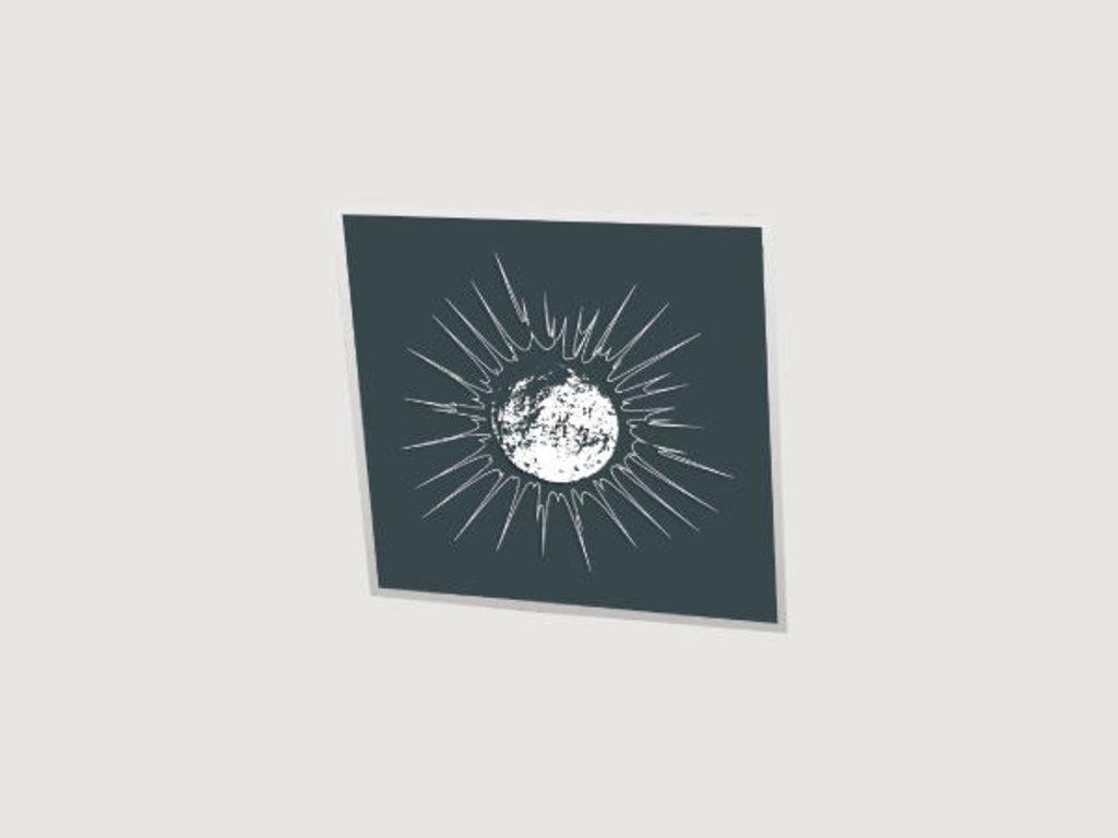 Зеркальные потолоки: Серия «Планета» в Мир Потолков