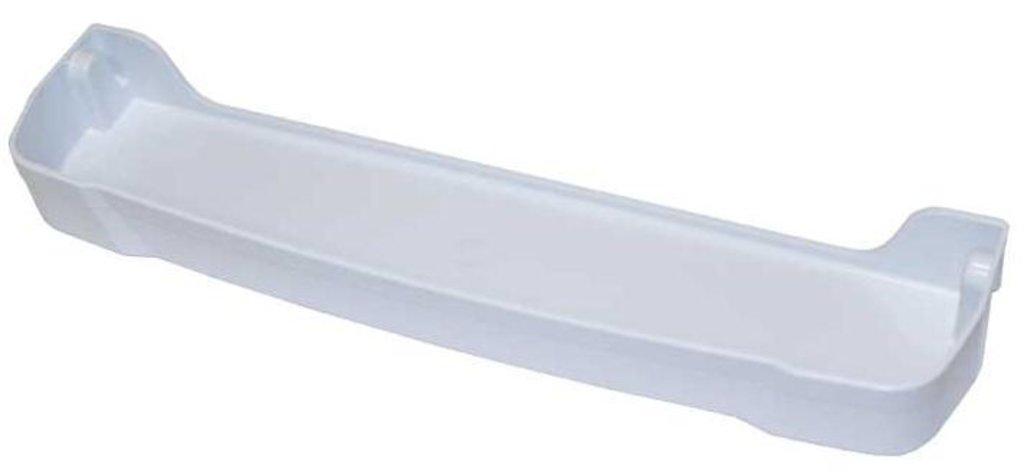 Запчасти для холодильников: Балкон средний indesit, зам. 856117/8561141, 284553, 2700=00 в АНС ПРОЕКТ, ООО, Сервисный центр