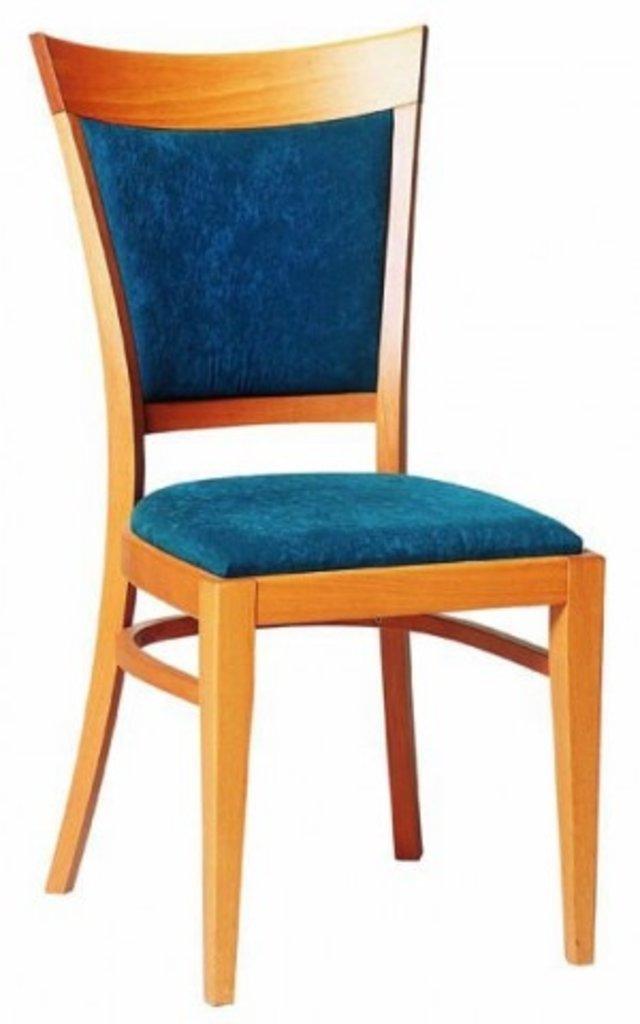 Стулья, кресла деревянный для кафе, бара, ресторана.: Стул 313203 в АРТ-МЕБЕЛЬ НН