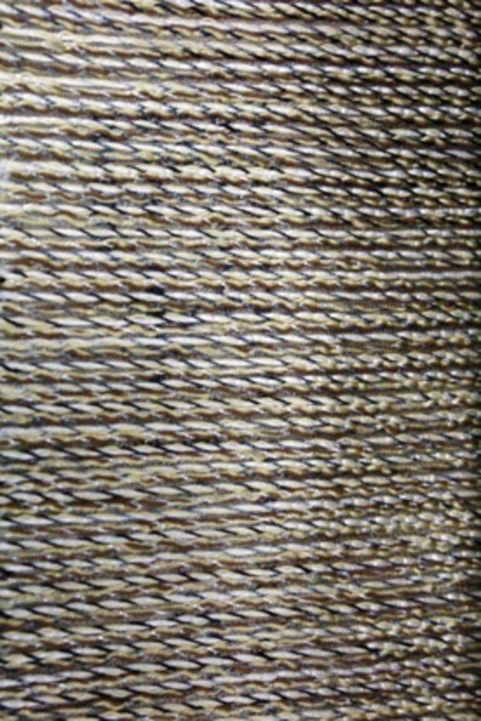 Портьерные ткани: Cordelia в Салон штор, Виссон