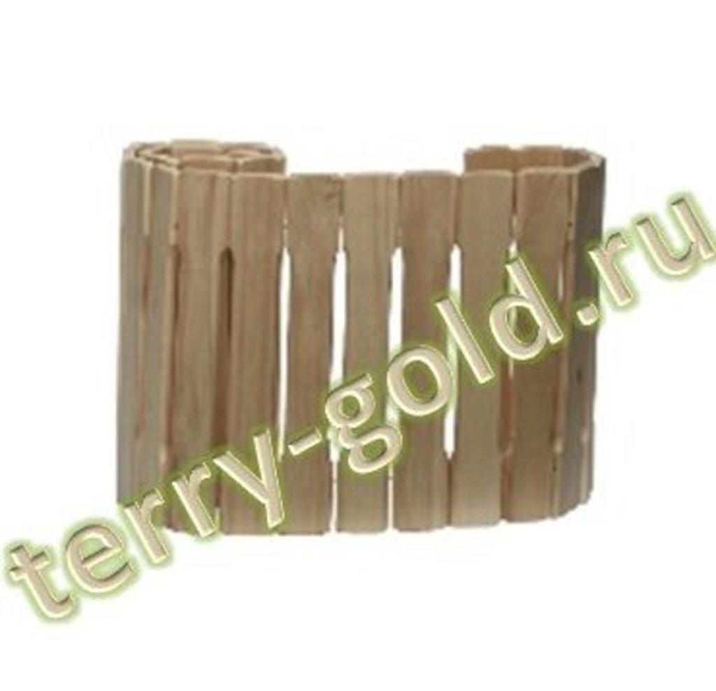 Товары для саун и бань, общее: Коврик в Terry-Gold (Терри-Голд), погонажные изделия