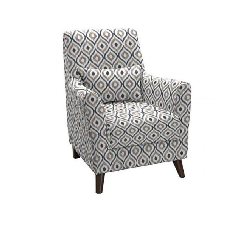 Кресла Либерти: Кресло Либерти ТК 235 в Диван Плюс
