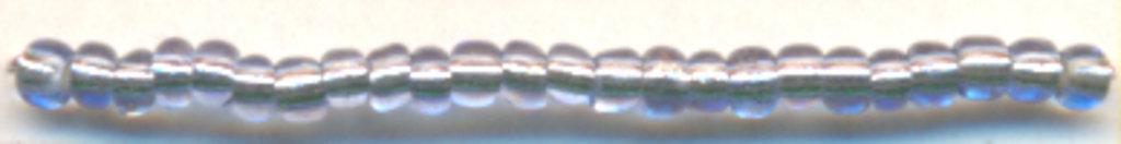 Бисер(стекло)11/0упак.500гр.Астра: Бисер(стекло)11/0,упак.500гр.,цвет 26(св.синий) в Редиант-НК