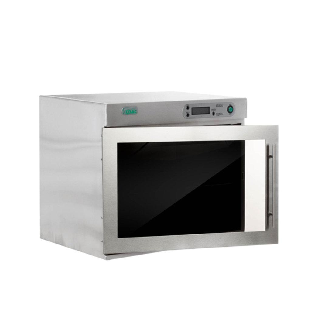 Камеры для стерильных инструментов: Камера для стерильных инструментов СПДС-2-К (нерж.) в Техномед, ООО