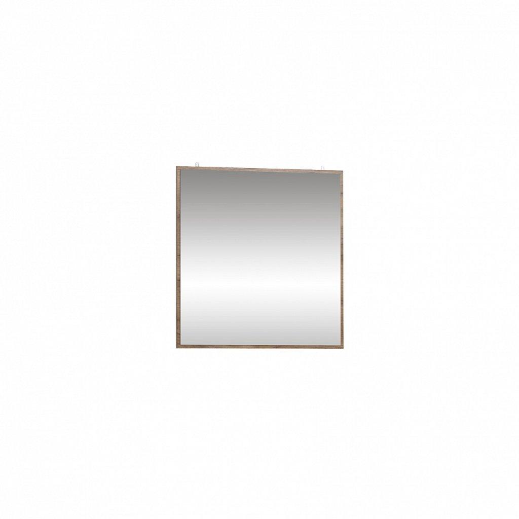 Мебель для прихожих, общее: Зеркало навесное Neo 59 в Стильная мебель