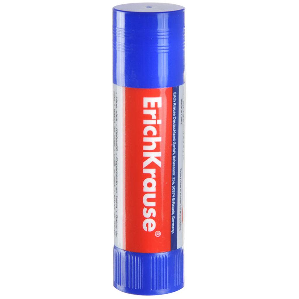 Клей: Клей-карандаш 15 гр. ЕК 4443 в Шедевр, художественный салон